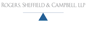 Rogers. Sheffield & Campbell, LLP